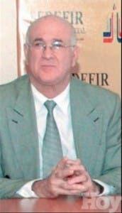 http://hoy.com.do/image/article/148/460x390/0/0C222A43-761C-4F98-91A0-8762FFC21B27.jpeg