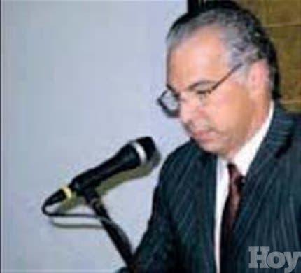 http://hoy.com.do/image/article/148/460x390/0/0FF74397-E7AA-4DE4-AC10-CC2AE6984F63.jpeg