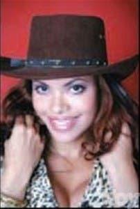http://hoy.com.do/image/article/146/460x390/0/16E52E4A-A2D5-4FF2-B1DB-55844A6D2577.jpeg