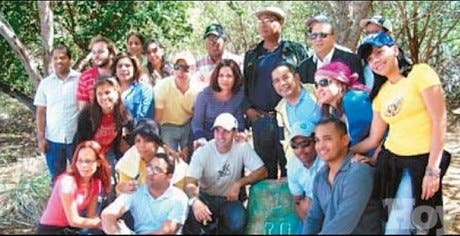 http://hoy.com.do/image/article/146/460x390/0/1945BCD2-5985-4DB2-BD32-26E1C77EBFF5.jpeg