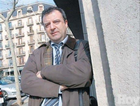 http://hoy.com.do/image/article/148/460x390/0/24D38C52-0D5B-4571-B70E-913D46D1731D.jpeg