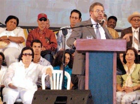 http://hoy.com.do/image/article/146/460x390/0/2EF01D0A-95B8-449B-B7FC-D37396E8006C.jpeg