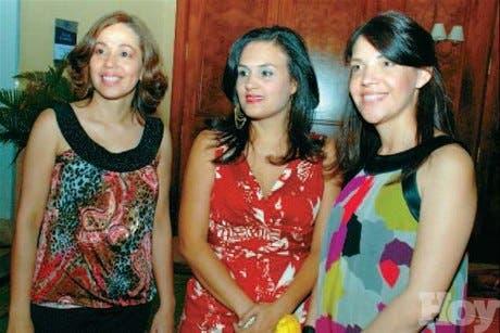 http://hoy.com.do/image/article/147/460x390/0/36A4D414-E391-4574-A134-C92E21C6BE14.jpeg