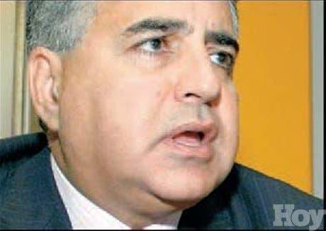http://hoy.com.do/image/article/145/460x390/0/3E1E7B62-48E2-44EF-BECC-CA43C6788BCF.jpeg