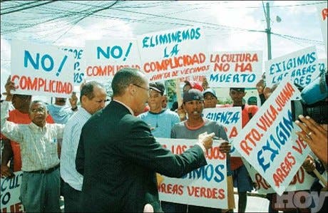http://hoy.com.do/image/article/145/460x390/0/4877BB53-76AE-4834-88A4-41EC83BEDD37.jpeg
