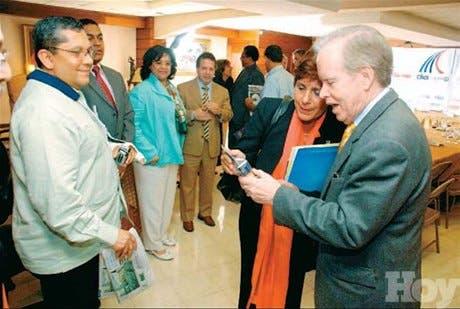 http://hoy.com.do/image/article/147/460x390/0/4E6E2408-6BEC-4ACC-9778-F2774760A158.jpeg