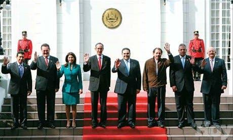 http://hoy.com.do/image/article/147/460x390/0/61585BD1-2879-460B-97C7-0BAC4BD3DA6A.jpeg