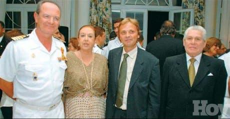 http://hoy.com.do/image/article/147/460x390/0/64142AF9-CFD9-48ED-907D-549C10F7720F.jpeg
