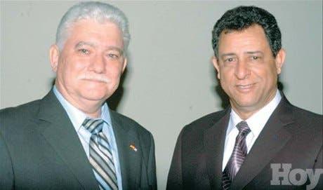 http://hoy.com.do/image/article/146/460x390/0/664DF715-A447-49FC-B598-B592F6354FA7.jpeg