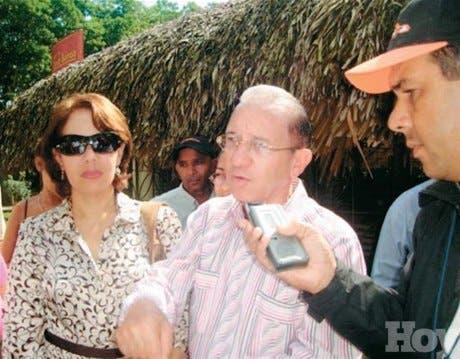 http://hoy.com.do/image/article/147/460x390/0/7E1110E7-52A3-41D4-8B23-B6C54AAA3E69.jpeg