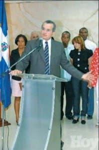 http://hoy.com.do/image/article/148/460x390/0/85578382-2275-493C-8643-20B4563A8E13.jpeg