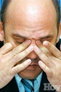 http://hoy.com.do/image/article/147/460x390/0/8E22EF87-FABE-4825-966D-5E2D94FF63EA.jpeg