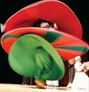 http://hoy.com.do/image/article/146/460x390/0/9056E292-493C-4A81-AC57-74EB2742C930.jpeg