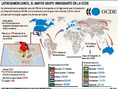 http://hoy.com.do/image/article/147/460x390/0/92AEF585-9FD1-450F-9E27-9E34B4D7C51D.jpeg