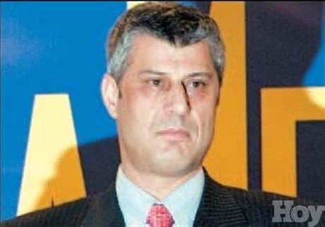 http://hoy.com.do/image/article/148/460x390/0/A479A937-E31A-456A-AC2D-10A8754D479C.jpeg