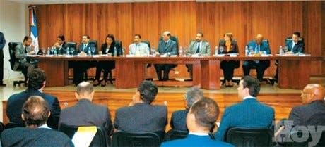 http://hoy.com.do/image/article/148/460x390/0/A79E979C-2B7E-434E-8AFF-7559819A3CD2.jpeg