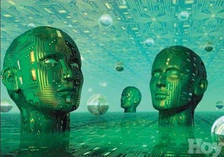 http://hoy.com.do/image/article/148/460x390/0/A9E33736-E134-4AAE-B9FB-61E90603B4D3.jpeg
