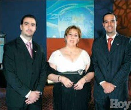http://hoy.com.do/image/article/147/460x390/0/AE989DBF-26B0-4EB8-A456-9B8E9B20BE4E.jpeg