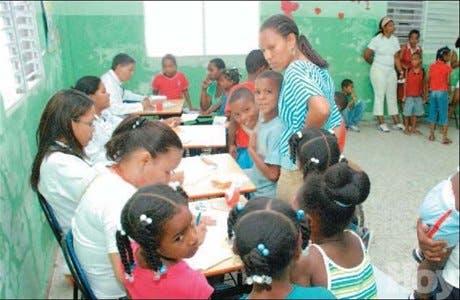 http://hoy.com.do/image/article/148/460x390/0/B3C04411-0AC4-430E-A607-C5881817DA61.jpeg