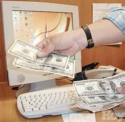 http://hoy.com.do/image/article/146/460x390/0/BA4DEA1F-10DB-4A35-9120-FBCD09935E26.jpeg