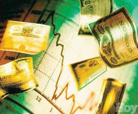 http://hoy.com.do/image/article/146/460x390/0/C2963059-CFDD-4A73-A22E-F342749DAFD3.jpeg