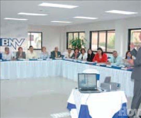 http://hoy.com.do/image/article/148/460x390/0/C4135009-D20C-425A-86B8-7AF8EEB829D1.jpeg