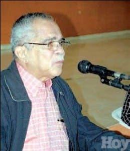 http://hoy.com.do/image/article/148/460x390/0/C5EE226B-C40C-4E86-9BA8-A61A962EA57F.jpeg