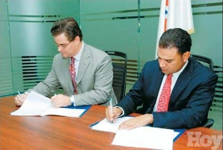 http://hoy.com.do/image/article/147/460x390/0/C8900450-8901-4D3D-8154-AB3BF6803426.jpeg