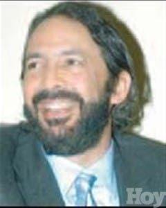 http://hoy.com.do/image/article/146/460x390/0/CA401640-839E-485F-B9ED-76EF5052A4F6.jpeg