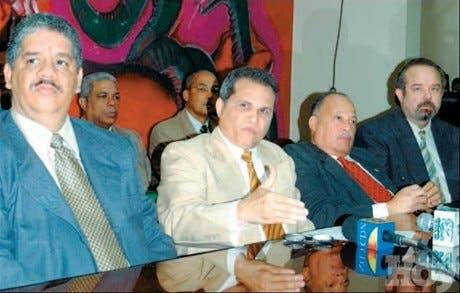 http://hoy.com.do/image/article/148/460x390/0/DCC55B38-5631-4E93-B127-35C6E46C5650.jpeg