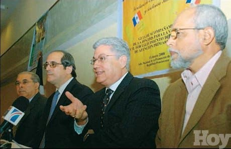 http://hoy.com.do/image/article/145/460x390/0/E421A245-7A00-4967-885C-F4A177962D38.jpeg