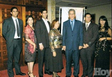 http://hoy.com.do/image/article/147/460x390/0/E5860CCD-FBC3-48AC-988D-957E4AB1AED1.jpeg