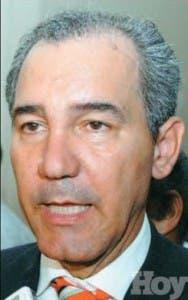 http://hoy.com.do/image/article/148/460x390/0/F4763F88-197D-4D48-92AA-A39D4E91CB28.jpeg