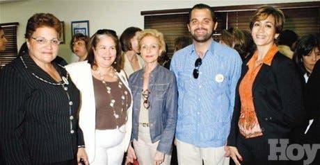 http://hoy.com.do/image/article/146/460x390/0/FACF991D-0D8A-4390-9975-D77165F54141.jpeg
