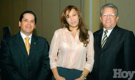 http://hoy.com.do/image/article/148/460x390/0/FEFB5669-B042-459D-97A6-70EDE7ACC6F2.jpeg