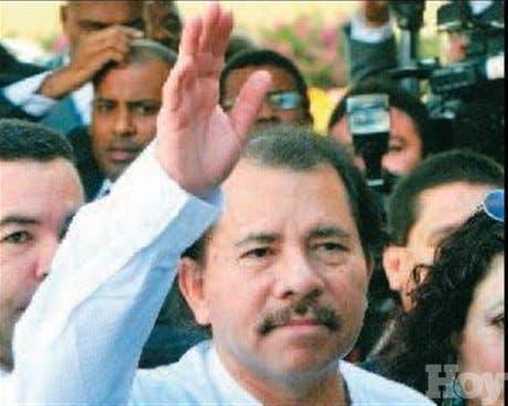 http://hoy.com.do/image/article/144/460x390/0/0441AB27-A40C-4513-A005-FE97A81B0F09.jpeg