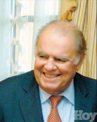 http://hoy.com.do/image/article/144/460x390/0/1F814ADC-125D-4E57-8AC6-451406823021.jpeg