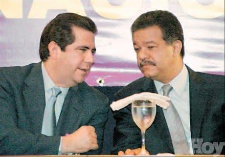 http://hoy.com.do/image/article/143/460x390/0/21999D91-031C-4A6A-9E07-10F0C1C66318.jpeg