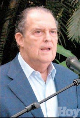 """Bonetti explicará hoy<BR>uso de""""nominillas"""""""