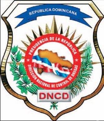 DNCD ocupa drogas en operativos La Vega