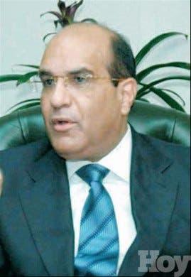 Presidente JCE sugiere incautar vehículos sin placa