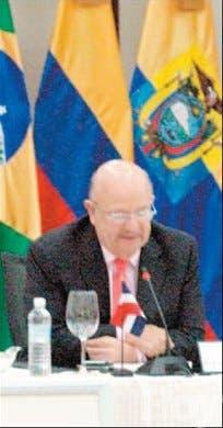 http://hoy.com.do/image/article/144/460x390/0/625728DD-7B06-46BA-A704-B75DE5DAAF79.jpeg