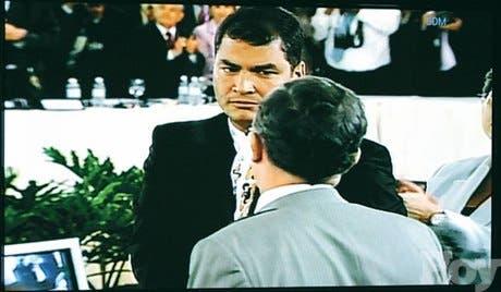 http://hoy.com.do/image/article/144/460x390/0/6B10FC6F-2478-4F8A-B511-1356CC05CB27.jpeg