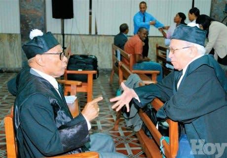 http://hoy.com.do/image/article/144/460x390/0/D616F09E-3709-419B-BC43-373ADD9C42F4.jpeg