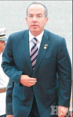 http://hoy.com.do/image/article/144/460x390/0/E50E400A-F626-42ED-8584-7BF5EE440C0A.jpeg