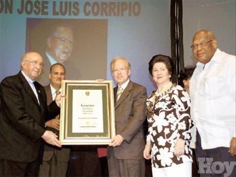 http://hoy.com.do/image/article/136/460x390/0/03CCF19F-4544-488D-807A-B8F2D3B3F325.jpeg