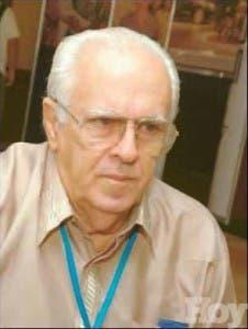 http://hoy.com.do/image/article/138/460x390/0/04FCB935-F1E9-4A91-82B0-184B9651F0A7.jpeg