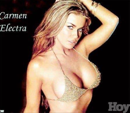 http://hoy.com.do/image/article/135/460x390/0/07627B91-FCA0-41F0-9915-73737BD4B280.jpeg