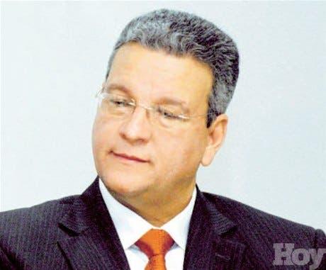 http://hoy.com.do/image/article/136/460x390/0/0C8579EC-CE63-4ECA-A050-91218ECF000F.jpeg