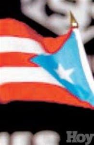 http://hoy.com.do/image/article/134/460x390/0/0D169C71-3369-4E47-B8AF-50950D88DE88.jpeg